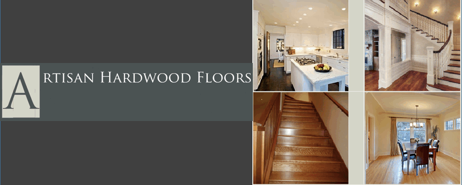 Artisan Hardwood Floors Inc
