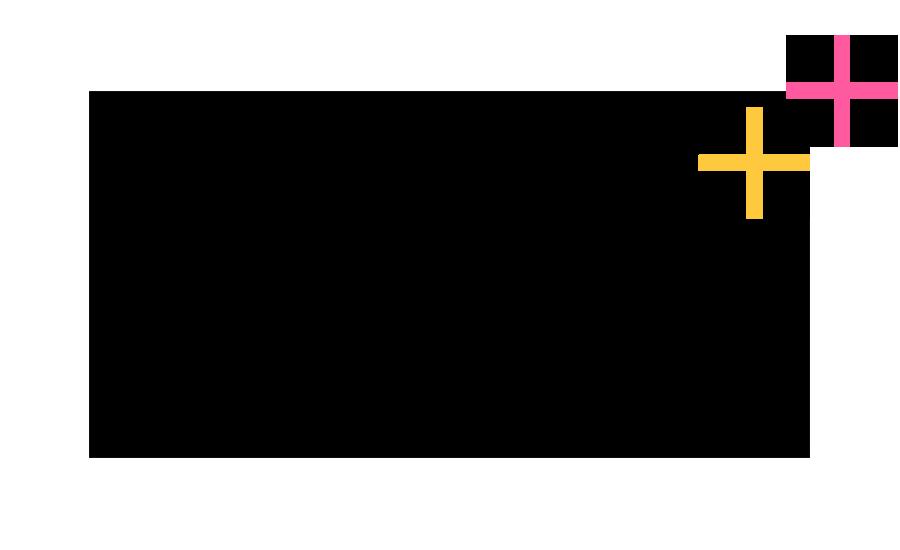 Logo next steps