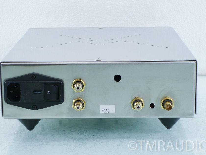 Wavelength Audio COSINE NOS DAC w/ Volume Control (9859)