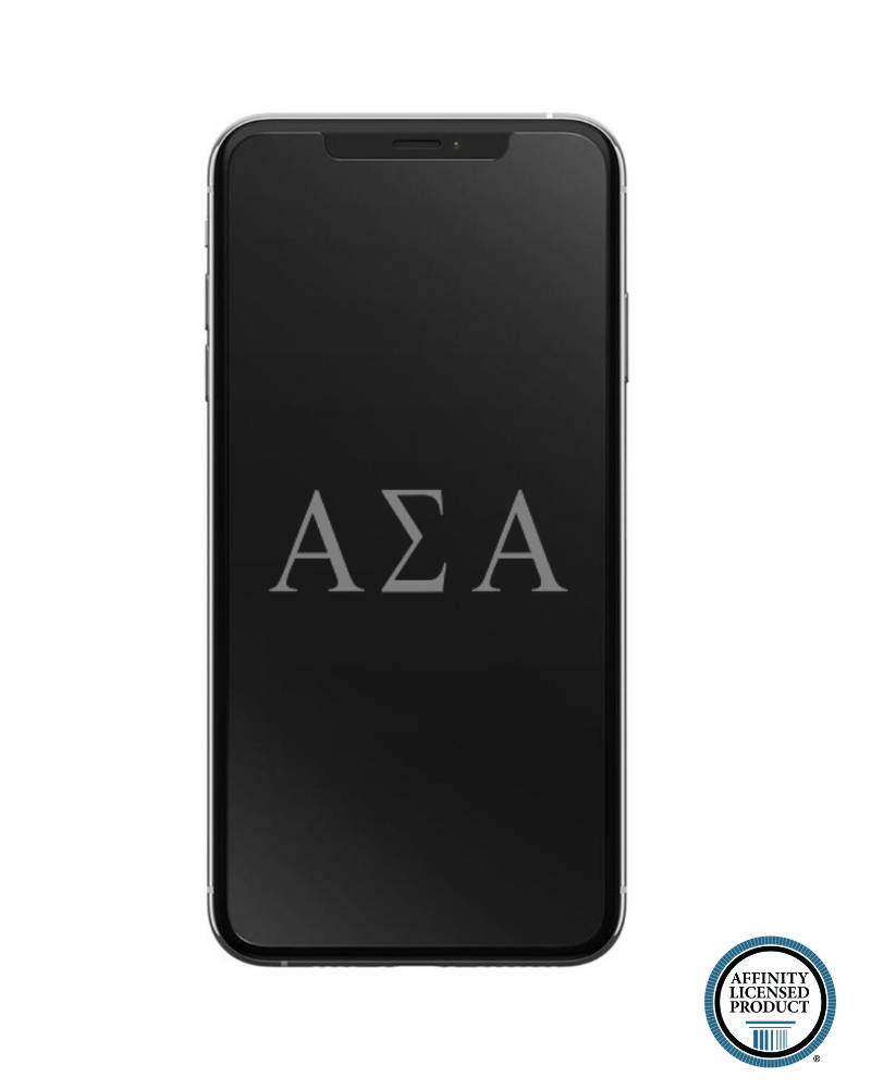 Alpha Delta PI | Sorority Gifts | iPhone Screen protector | Screen Skinz | Forbes