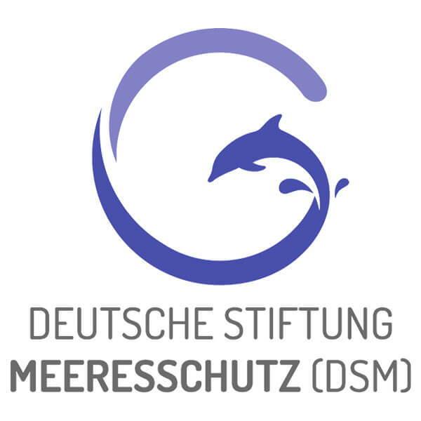 ROOM IN A BOX - Thursdays for Future Spende an die Deutsche Stiftung Meeresschutz