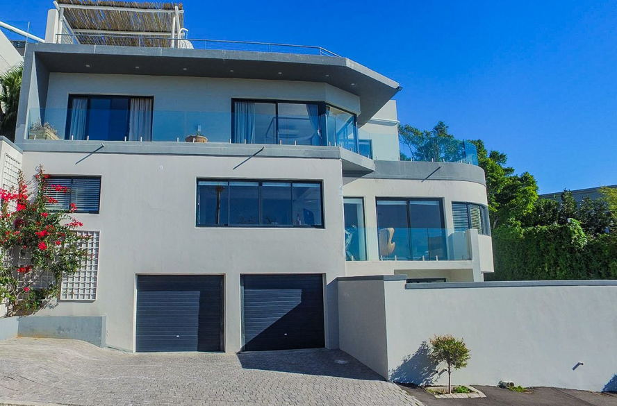 Cape Town - View of the house.jpg