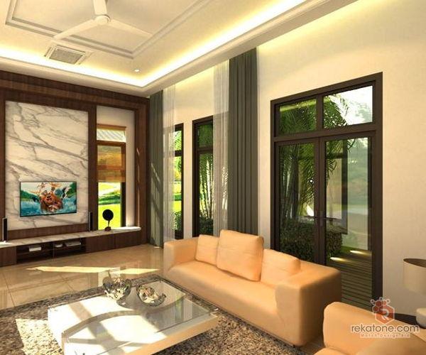 muse-design-lab-contemporary-malaysia-wp-kuala-lumpur-living-room-3d-drawing