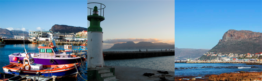 Cape Town - Kalk Bay.png