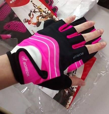 gants-velo-femme-xiaomi