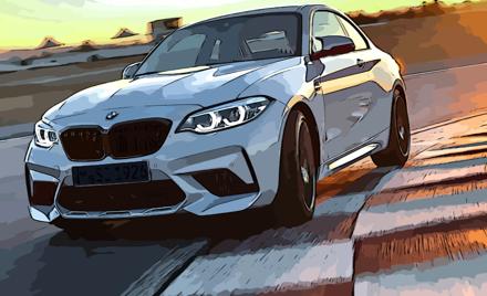 BMW Driving School >> Sommer Schnell Driving School Bir Info On May 31 2019