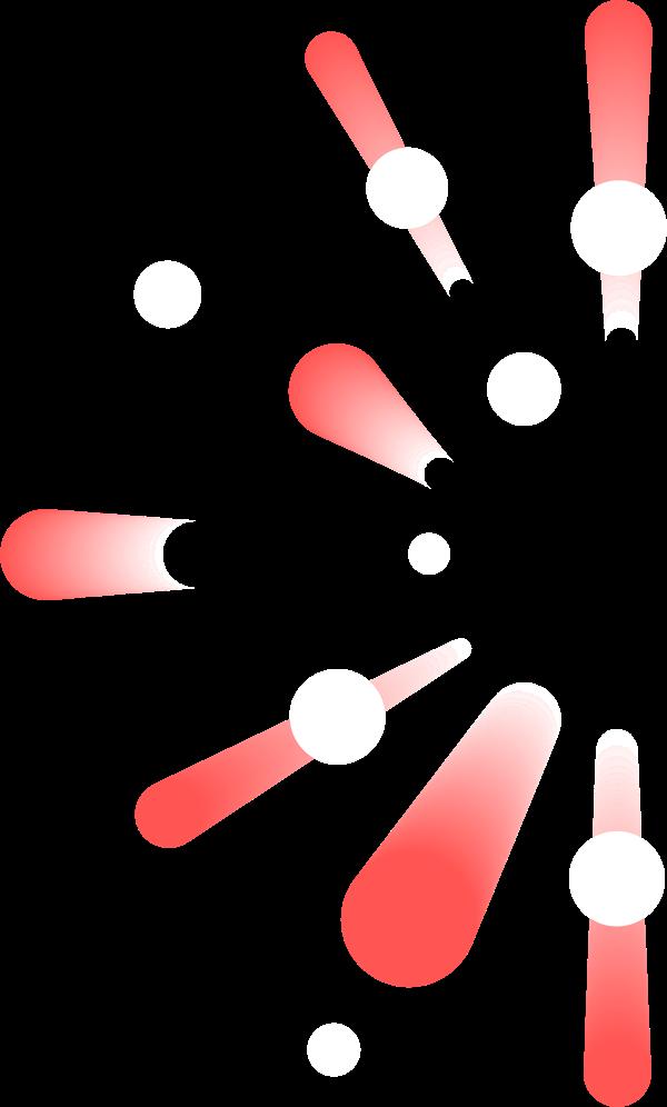 Cardano-graphic