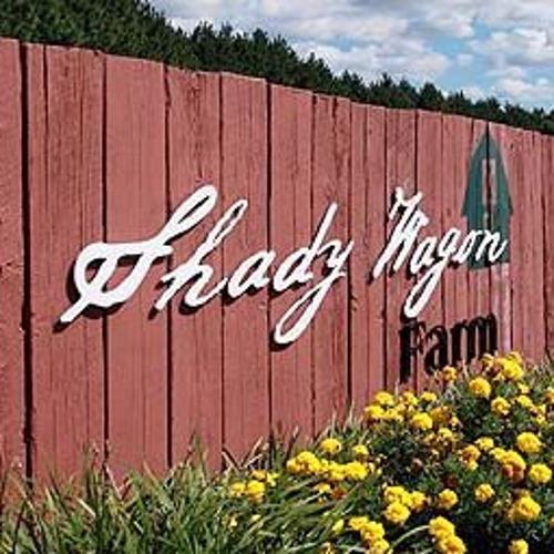 Shady Wagon Farm