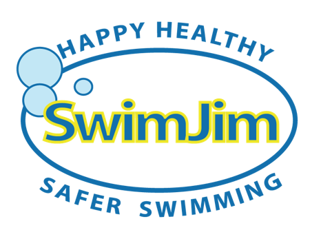 Swim Jim - Weekly swim classes for one month
