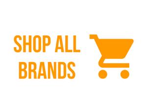 Shop All E Liquid Wholesale Brands
