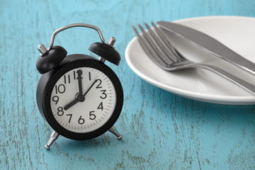 Fasting, Finding the Right Protocol for You -