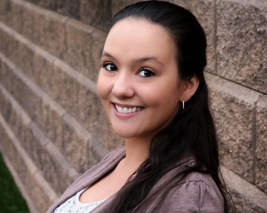 Ms. Katelin Sterling , Lead Teacher: Preschool Pathways