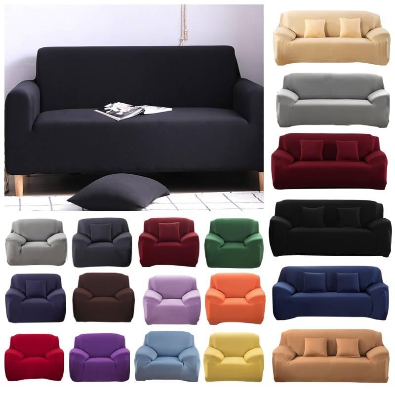 My Sofa Cover Pre Homebarn
