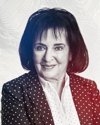 Colette Pinard