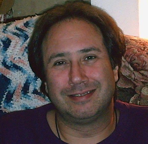 tritonmark's avatar