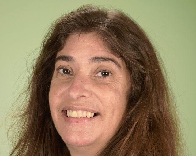 Dana Marciante , Teacher- Infants/ Early Preschool