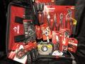 Handyman Starter Kit