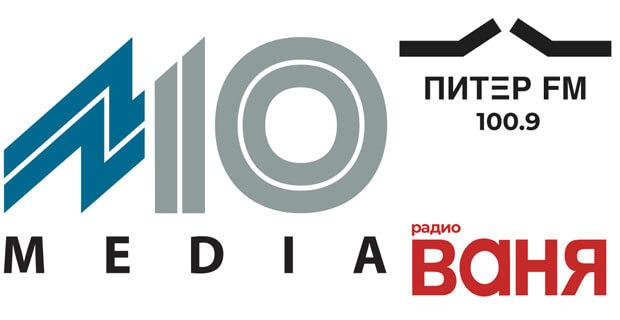 Радиохолдинг M10MEDIA объявляет акцию в поддержку малого бизнеса - Новости радио OnAir.ru