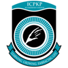 PKP International Limited logo