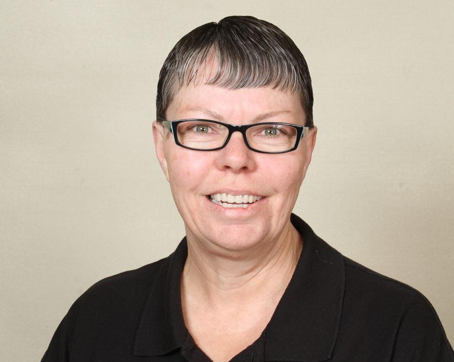 Ms. Hunt , Early Preschool Lead Teacher since 2019
