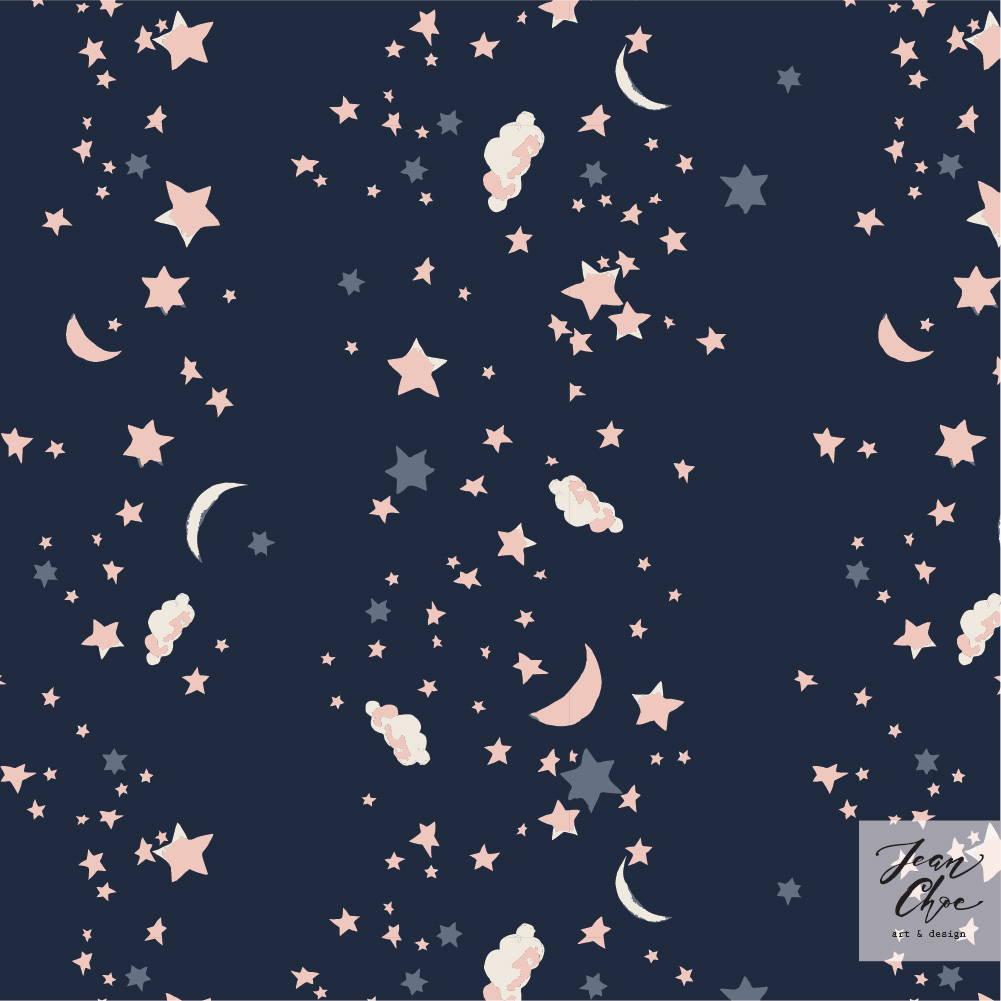 sleep zone bedding website store products collection modern luxe seersucker comforter navy blue