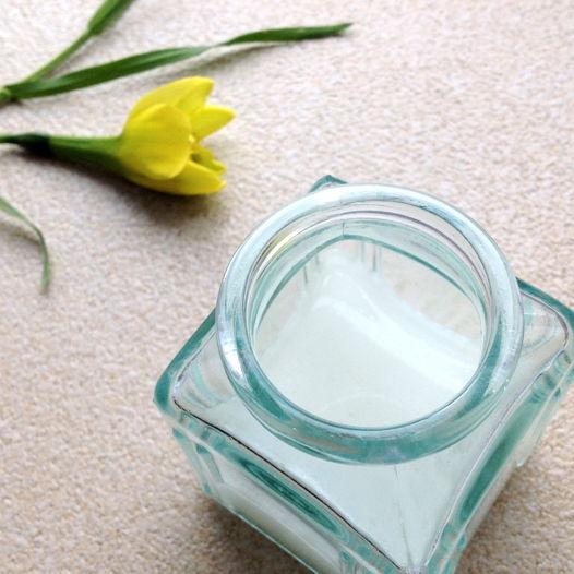 мицеллярная вода для очищения лица и снятия макияжа  РАСА