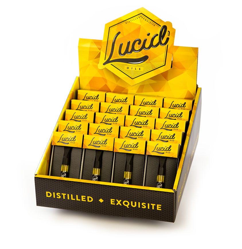 Lucid-Oils-Cannabis-Concentrates-POS-Design-Online-Marijuana-Design.jpg
