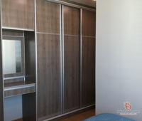 qovvimatyn-venture-contemporary-minimalistic-modern-malaysia-penang-bedroom-interior-design