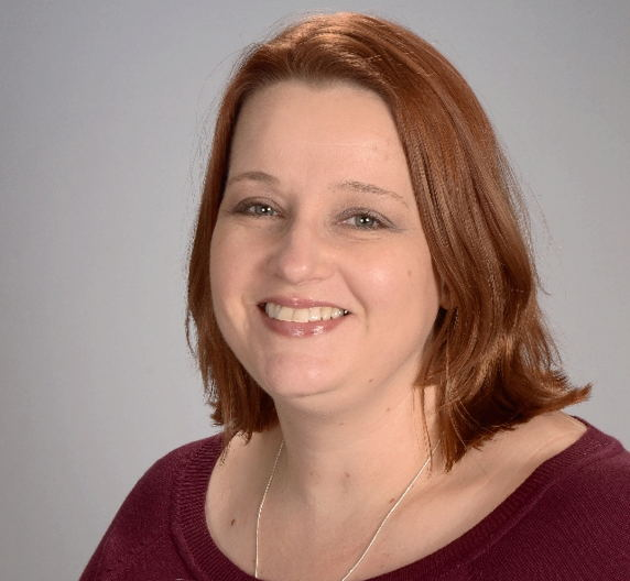 Becky L., Daycare Center Director, Bright Horizons at Sunset, Bellevue, WA