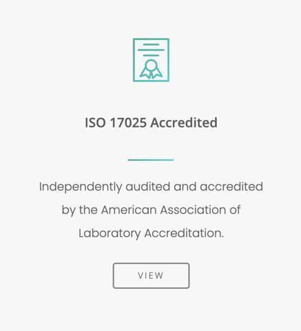 iso-17025-accreditation-third-party-lab-botan-cbd-botancbd-hemp