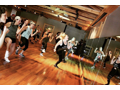 10 Dance Classes for Dance Trance New Orleans