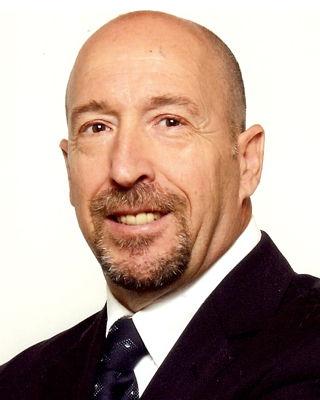 Marcel Delisle