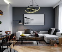 mous-design-asian-minimalistic-modern-malaysia-wp-kuala-lumpur-dining-room-living-room-3d-drawing