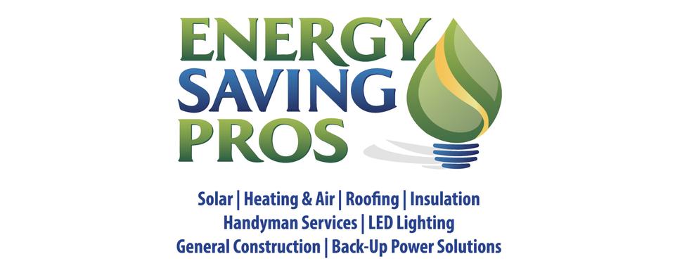 Energy Saving Pros