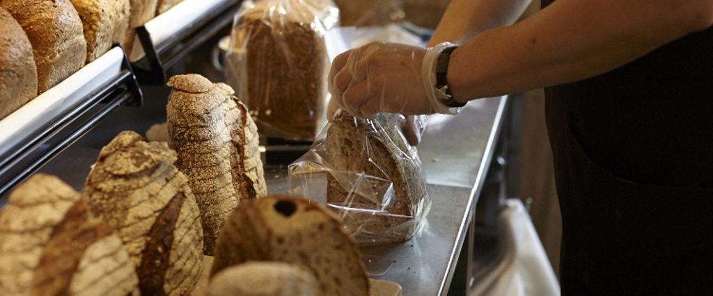 Baker & Cook Pte Ltd