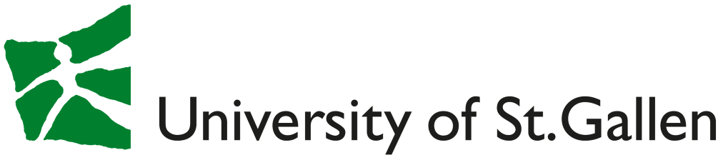 Unisg logo en