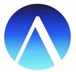 AEVEX Aerospace logo