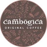 CAMBOGICA