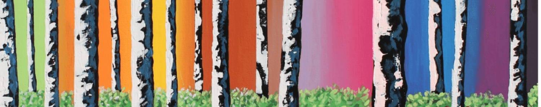 Steven Brown art newsletter sign up form
