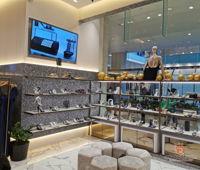 astrogain-sdn-bhd-contemporary-modern-malaysia-wp-kuala-lumpur-retail-interior-design
