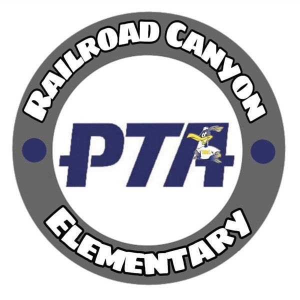 Railroad Canyon Elementary PTA