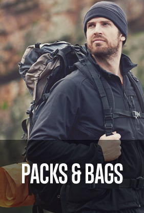 best-bug-out-bags