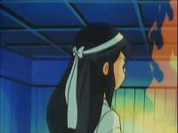 Sakura-san of my youth!