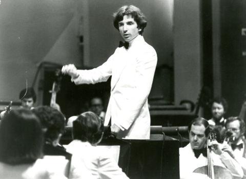 JUL 1974