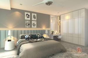 jj-just-design-renovation-minimalistic-modern-malaysia-johor-bedroom-3d-drawing
