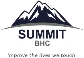 Summit BHC