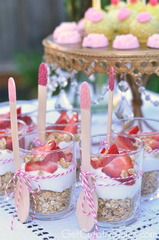 princess-party-food-ideas