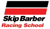 Skip Barber Racing School