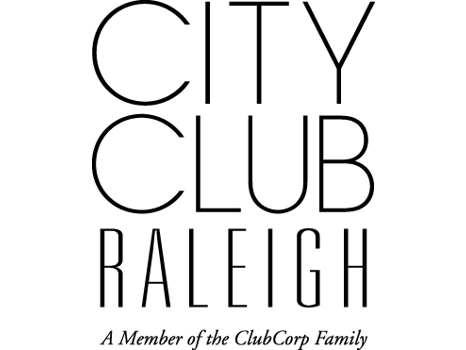 Dinner for Two + Admission to Monthly Wine Tasting Event at City Club Raleigh