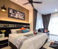 zyon-construction-sdn-bhd-contemporary-modern-malaysia-selangor-bedroom-interior-design